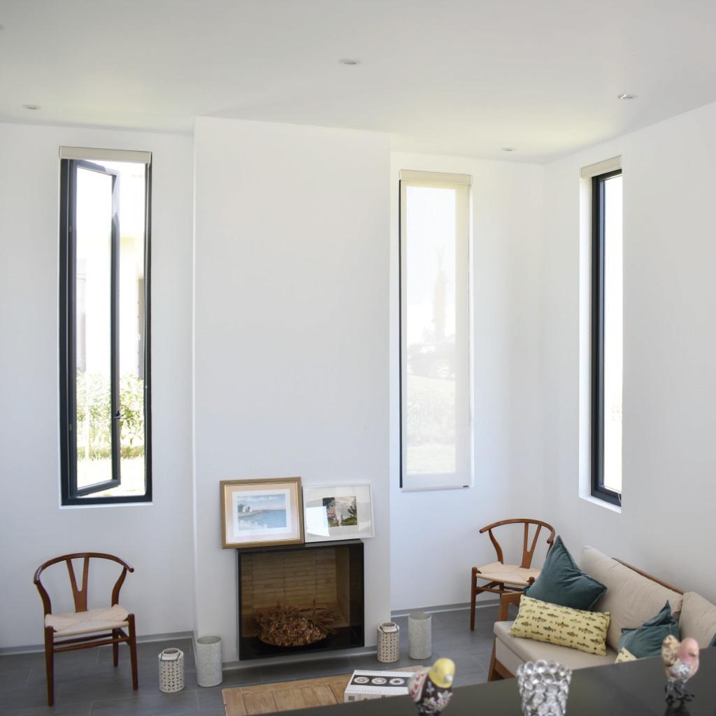 ventanas-batiente-practicable