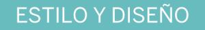 vye-titulo-estilo-diseno-450