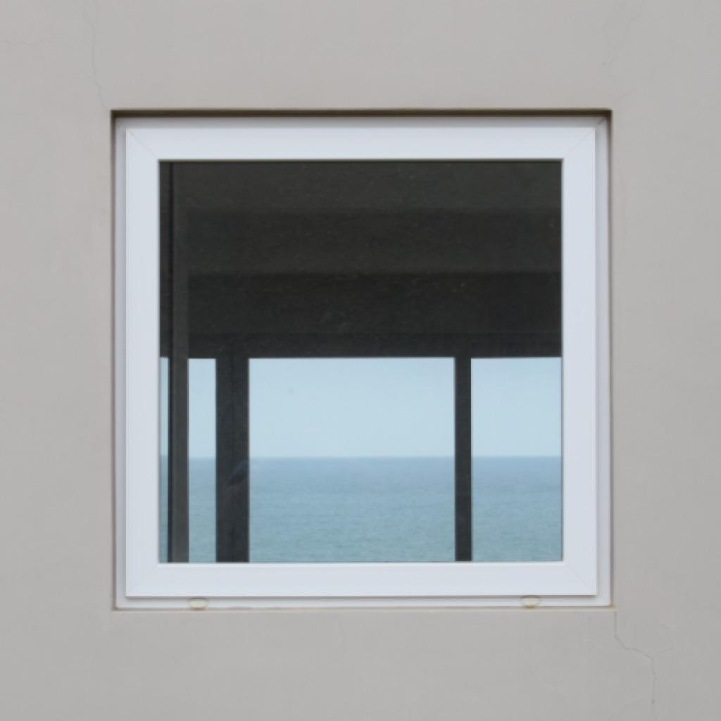 ventanas-fijas