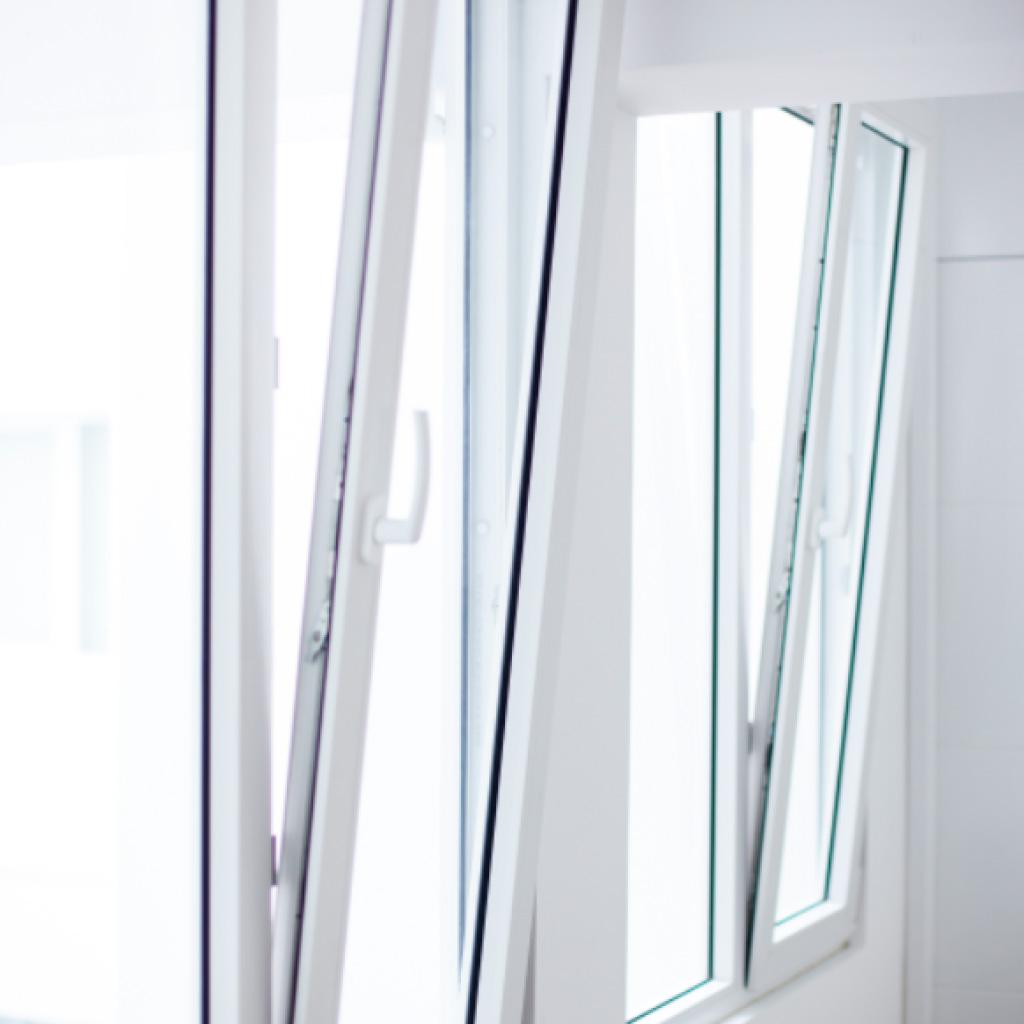 ventanas-oscilo-batiente