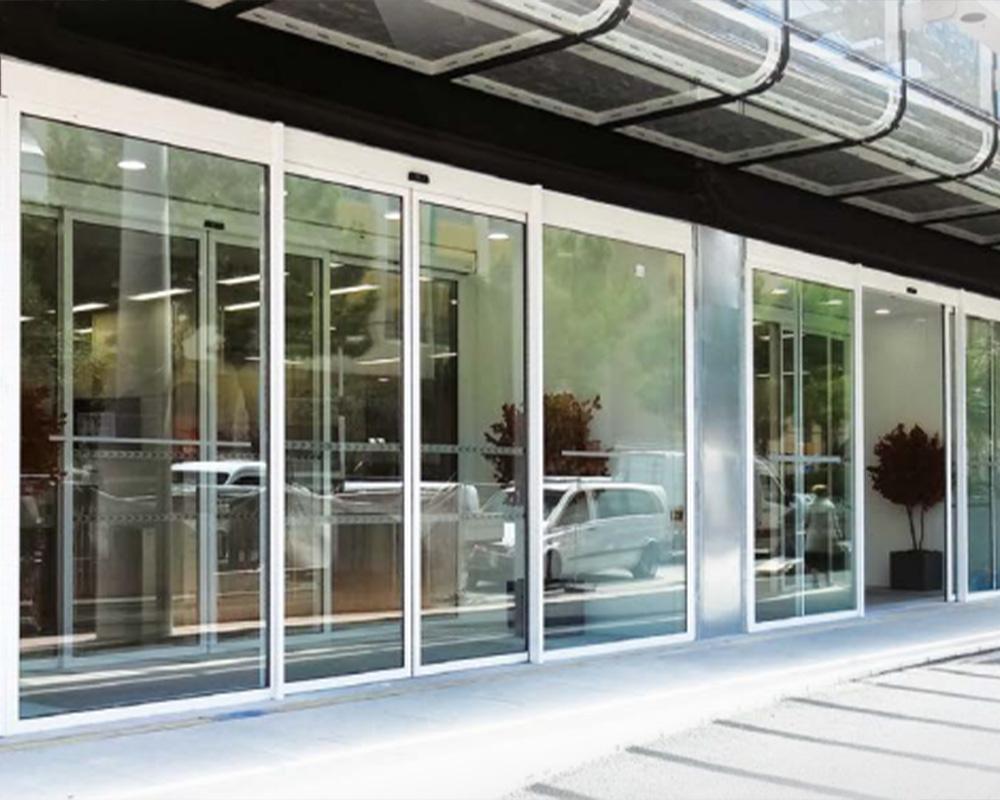 vye-puertas-automaticas