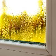 Conozcamos un poco más sobre los marcos de ventanas