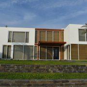 ¿Por qué optar por ventanas herméticas para tu vivienda?