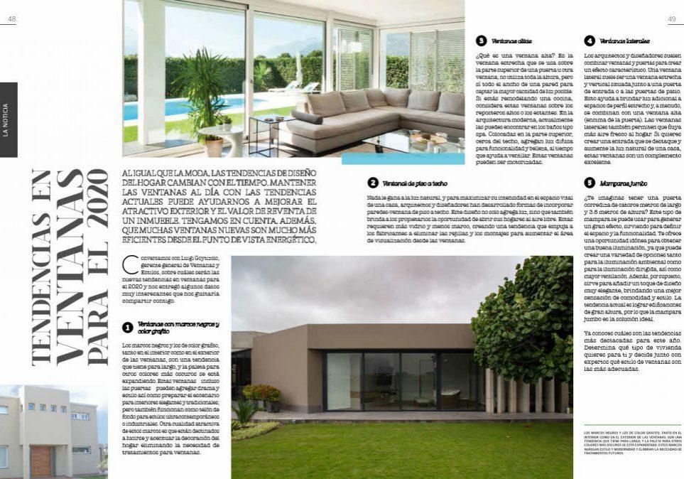 revista-d-2020-05
