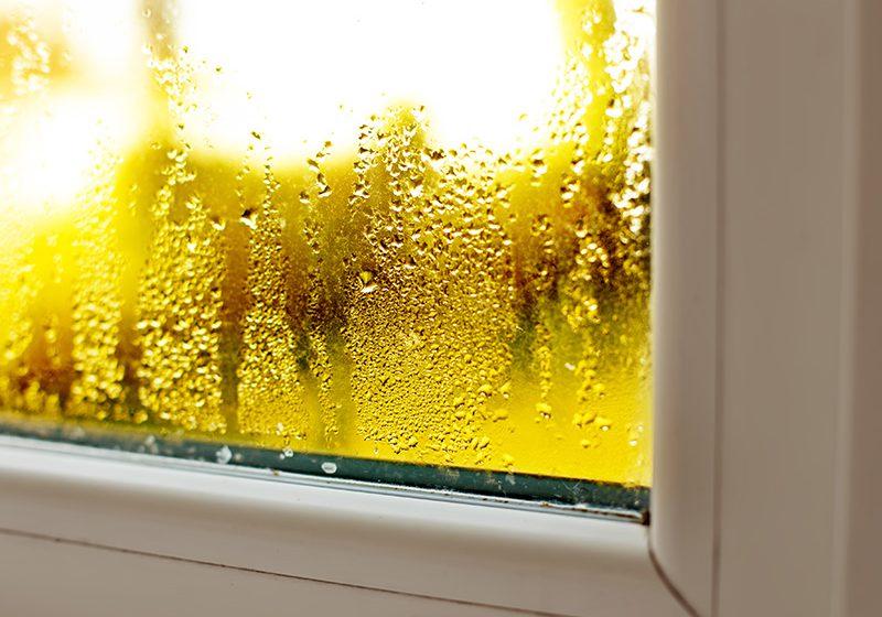vye-blog-marcos-de-las-ventanas