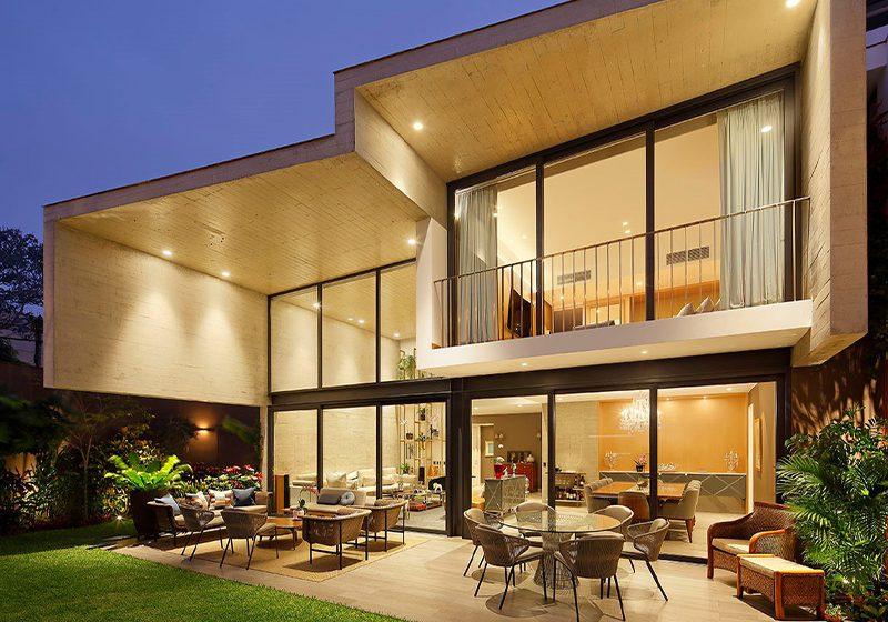 vye-blog-viviendas-en-el-futuro
